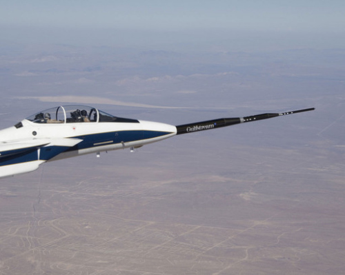 美国联邦航空局(faa)禁止飞机飞行速度超过马赫数0.99.