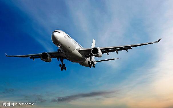 乘坐飞机是否安全?曝十大可怕隐患