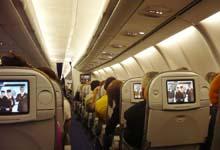a340_航空产业_中国经济网图片