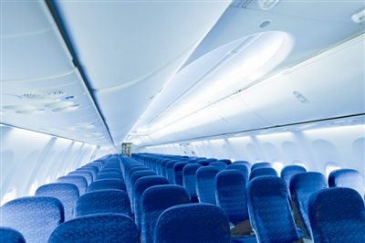 波音737-800价格_