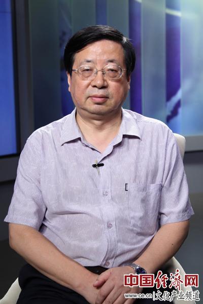 中国新闻出版研究院院长郝振省中国经济网王泽彪/摄发光教程特效ae图片