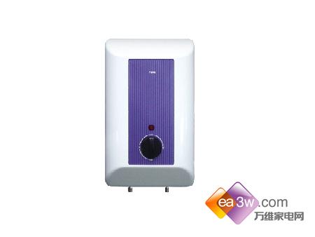 防电小热宝 海尔电热水器400元热销
