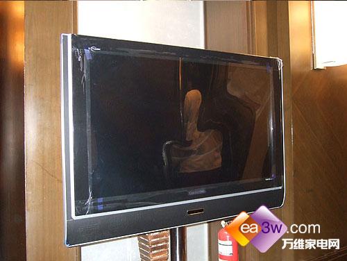 长虹lt42700液晶电视