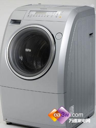 适合孕妇和老人 斜式滚筒洗衣机推荐_购物指南