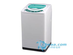 波轮洗衣机销量排行_销量排名超过当地知名品牌海尔波轮洗衣机日本市场人气最旺