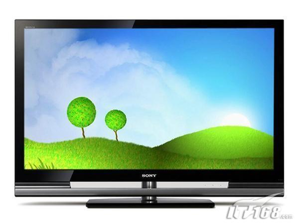 主流视频播放器_BHD格式的视频用什么播放器可以播放_360问