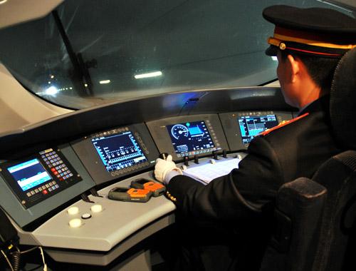 小车驾驶室按钮图解 小车驾驶室功能图解 小车驾驶室结构图解