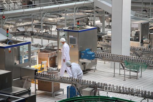 中国互联网大会_三元盒装牛奶生产线_中国经济网――国家经济门户