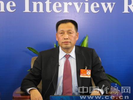 全国人大电气、上海副总(集团)总代表裁吕大棚图纸建造图片