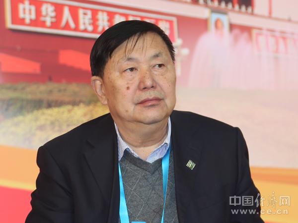 杨学桐:质量新时代 质量管理体系亟待升级