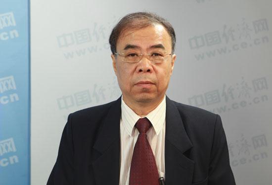 侯世国 工业和信息化部产业政策司巡视员_中国