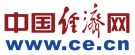 www.ce.cn logo